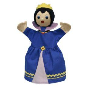 κούκλα για κουκλοθέατρο Moravska
