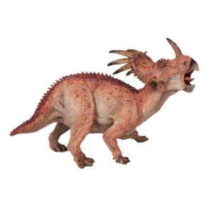 πλαστικός δεινόσαυρος Papo