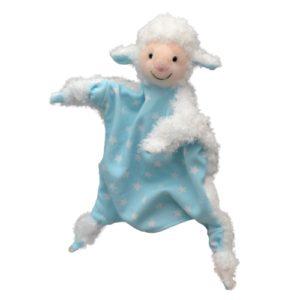 Πανάκι ύπνου πρόβατο Moravska
