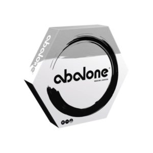 Επιτραπέζιο Abalone