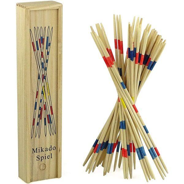 ξύλινο Mikado