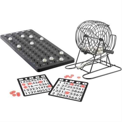 bingo-τόμπολα