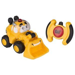 Bebe τηλεκατευθυνόμενα οχήματα Toys State