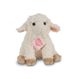 Λούτρινο πρόβατο Teddy