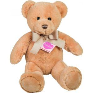 λούτρινο αρκουδάκι Teddy