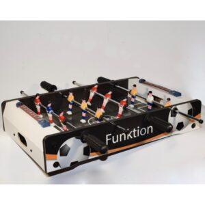 Ξύλινο επιτραπέζιο ποδόσφαιρο