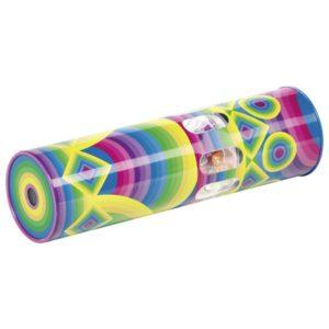 μουσικό καλειδοσκόπιο