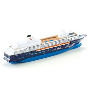 Κρουαζιερόπλοιο Mein Schiff Siku
