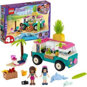 lego-friends-41397