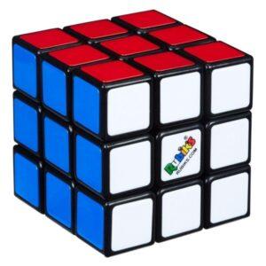 Κύβος του Rubik Original 3x3