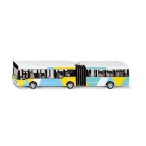 Λεωφορείο ΟΑΣΑ Siku