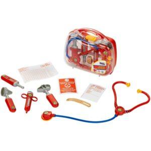 Βαλίτσα με ιατρικά εργαλεία Klein