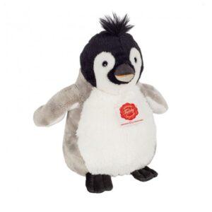 Λούτρινος πιγκουίνος Teddy