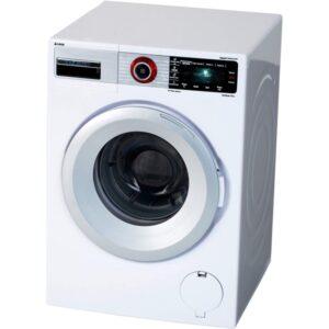 Παιδικό πλυντήριο μπαταρίας Bosch