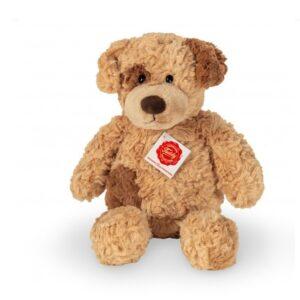 Λούτρινος σκύλος Teddy