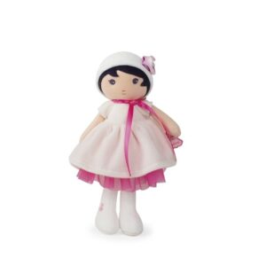 Πάνινη κούκλα Kaloo