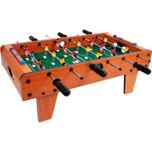 ξύλινο ποδόσφαιρο