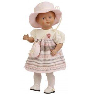 schieldkroet συλλεκτική κούκλα
