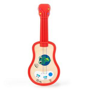 Ξύλινη κιθάρα Baby Einstein