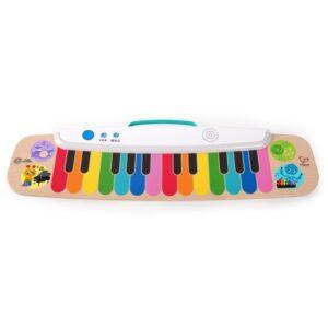 ξύλινο πιάνο Baby Einstein