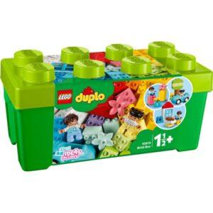 Lego Duplo κουβάς κατασκευών 10913