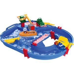 Κανάλι νερού Aquaplay