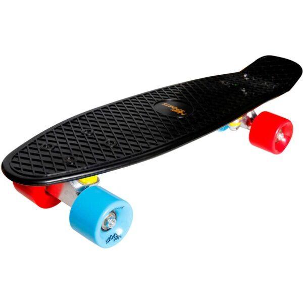 παιδικόSkate board αλουμινίου