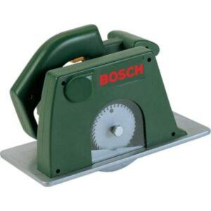 Παιδικό δισκοπρίονο Bosch