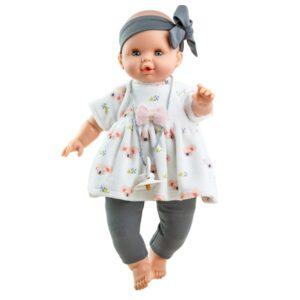 μωρό Paola Reina