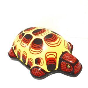 Τσίγκινη χελώνα