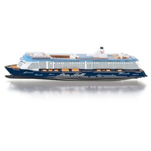 Κρουαζιερόπλοιο Siku