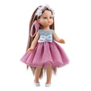 Κούκλα Paola Reina