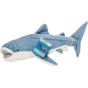 Λούτρινος καρχαρίας Teddy