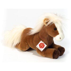 Λούτρινο άλογο Teddy