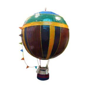 Διακοσμητικό αερόστατο